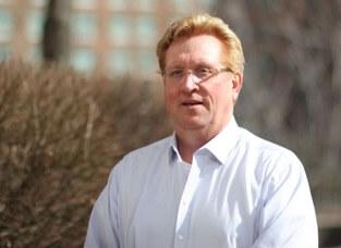 Tim Norsten