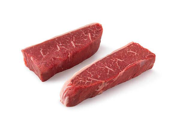 Culotte Steak