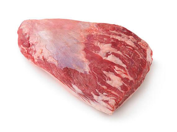 culotte roast certified hereford beef
