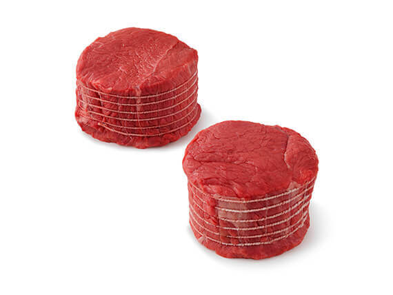 Sirloin Filet